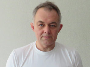 Милосердов Владимир